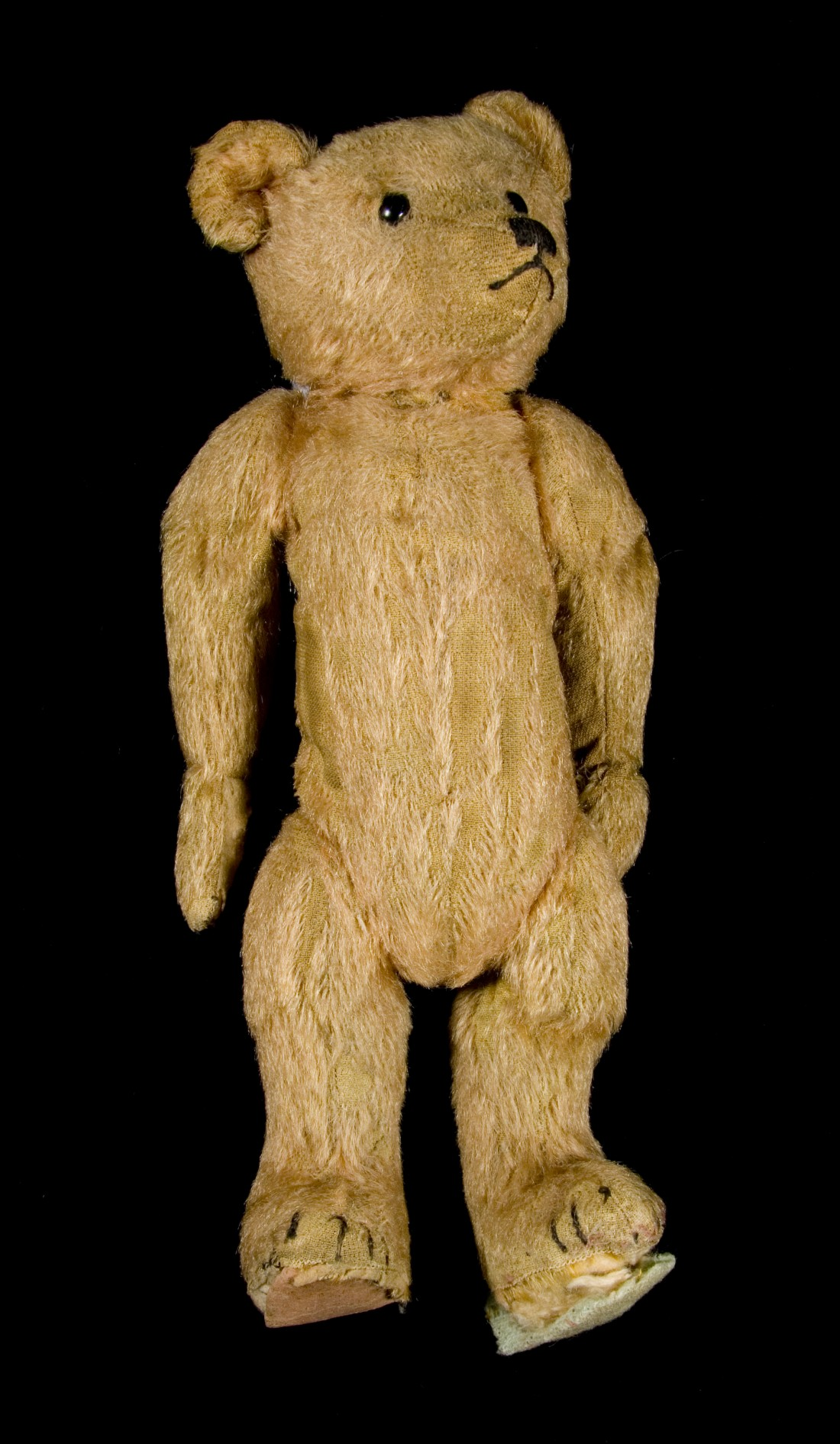 MA_I126614_TePapa_Teddy-Bear_full